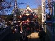 yashiro101
